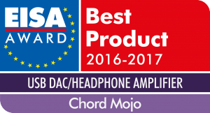EUROPEAN-USB-DAC-HEADPHONE-AMPLIFIER-2016-2017-Chord-Mojo-300x162.png